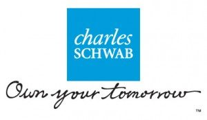 charles_schwab_logo-for-log-in