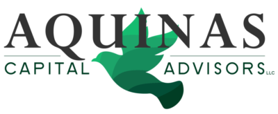Aquinas Capital Advisors Logo